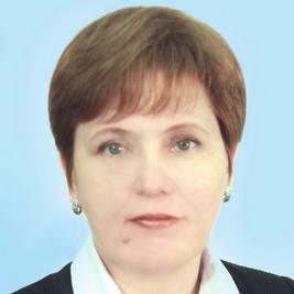 Отзыв о работе электрика в новостройке Ватутина г. Владивосток