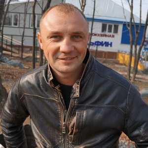 Отзывы клиента Олега о работе электрика