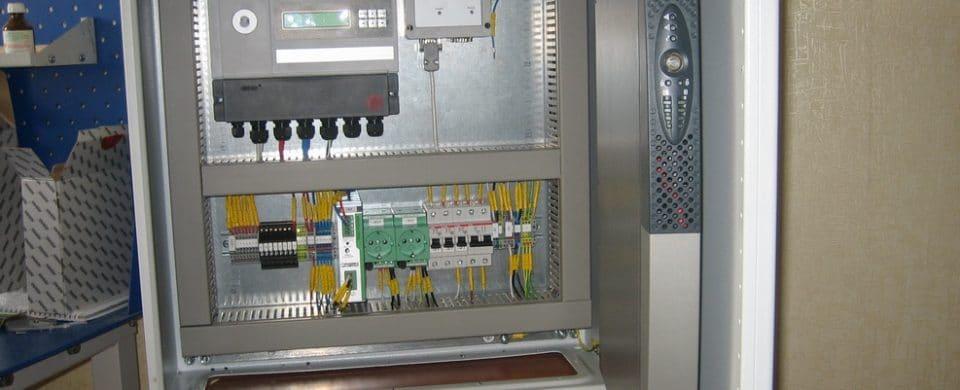 Быстро и качественно осуществить монтаж АСКУЭ Вам поможет наша компания Электрик Владивосток.