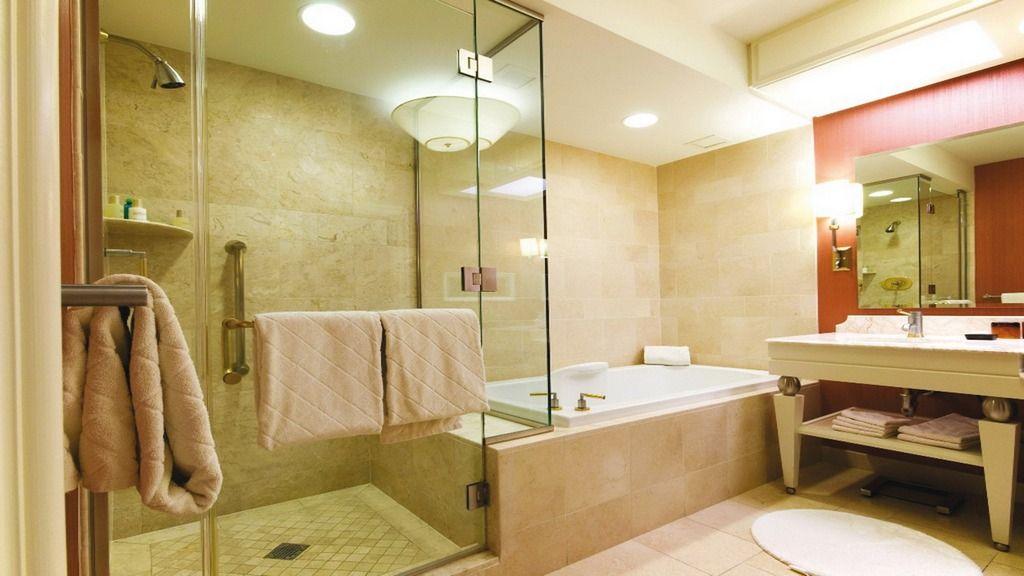 Как правильно сделать электропроводку в бане