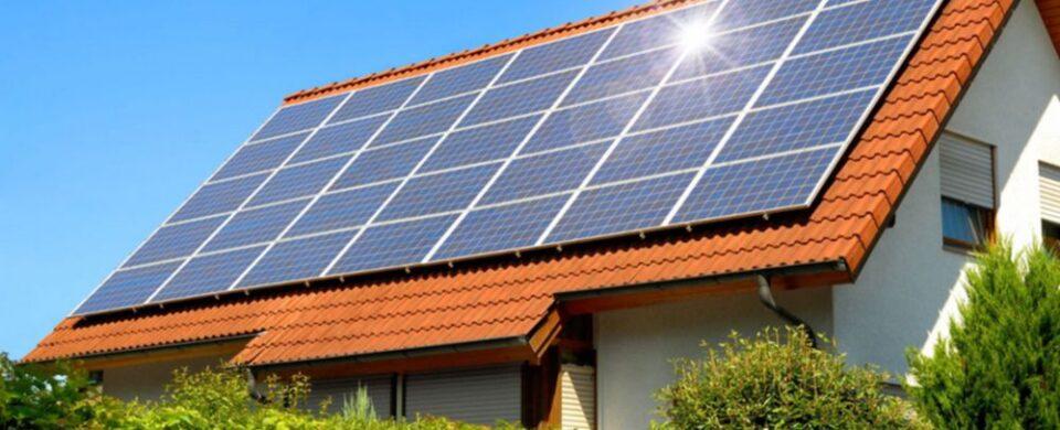 Солнечная батарея для дачи: особенности, производители, как выбрать, расчет