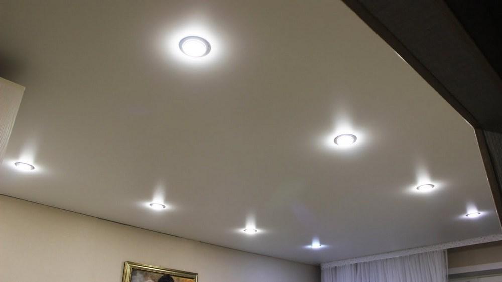 Почему в доме моргает свет?